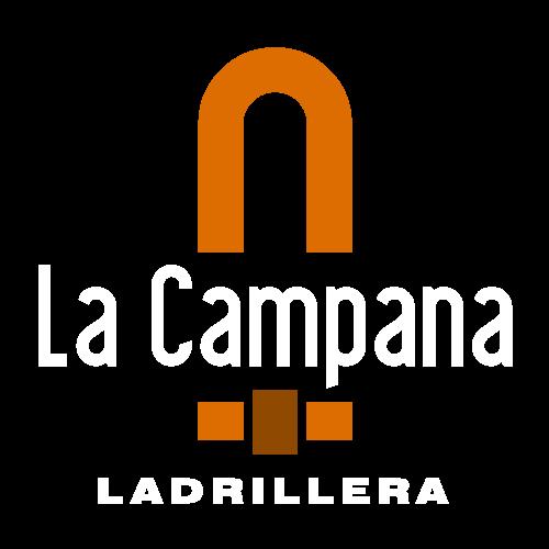 Ladrillera la Campana